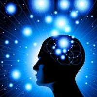 INTUICE - objevte svůj šestý smysl
